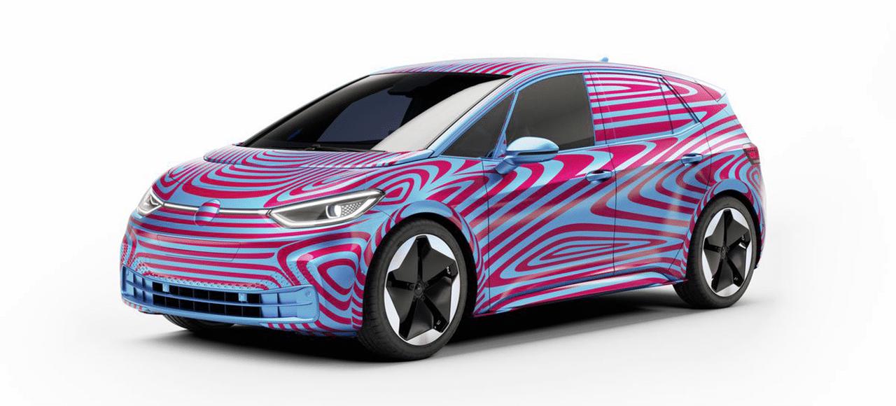 , e-autoleasing.nl | elektrische auto leasen | 4% bijtelling Goor Hof van Twente Overijssel