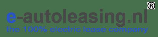 e-autoleasing.nl | elektrische auto leasen | lage bijtelling Goor Hof van Twente Overijssel
