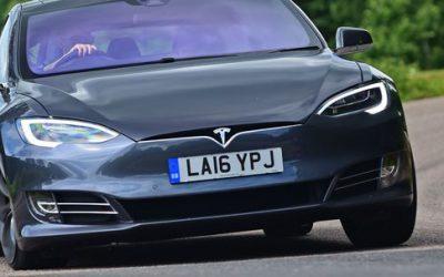 Tesla verhoogt prijs én actieradius van Model S en Model X