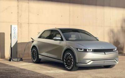 Dit is de elektrische auto 2.0: binnen 18 minuten opgeladen, ongekend ruim én een caravantrekker
